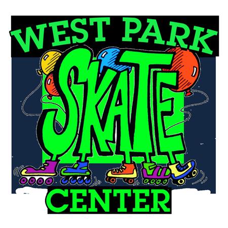 West Park Skate Center
